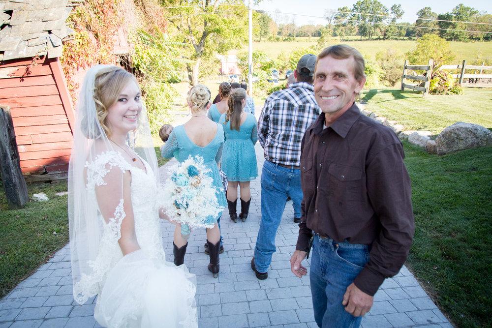 Triplebrook Campground Wedding 2017-20.jpg
