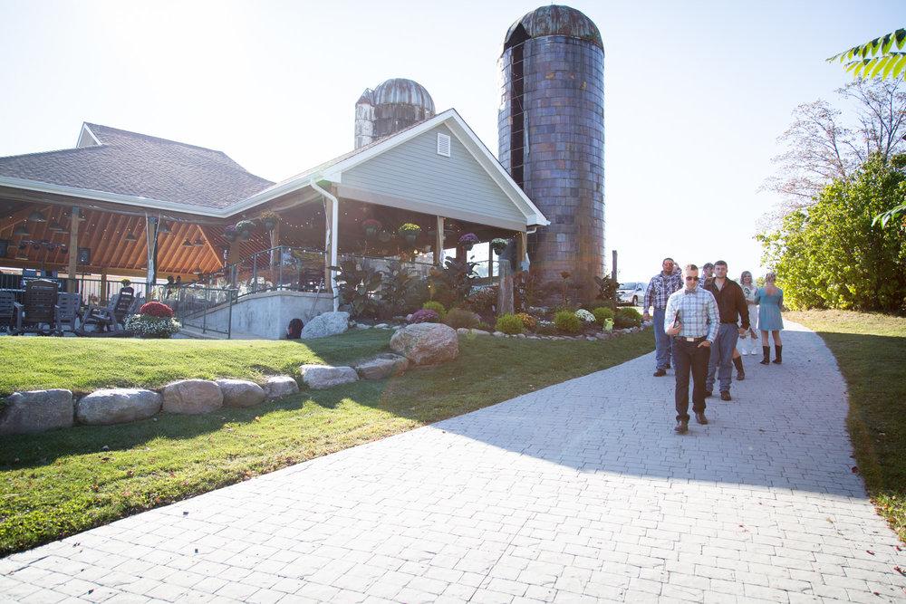 Triplebrook Campground Wedding 2017-22.jpg