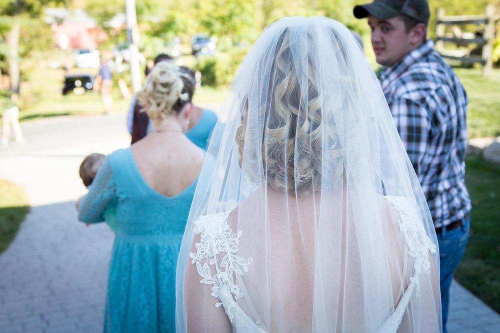 Triplebrook Campground Wedding 2017-21.jpg