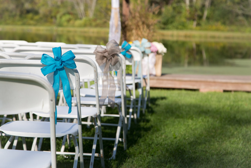 Triplebrook Campground Wedding 2017-33.jpg