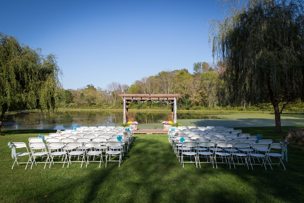 Triplebrook Campground Wedding 2017-32.jpg