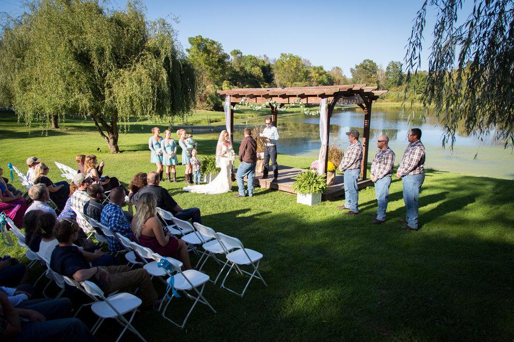 Triplebrook Campground Wedding 2017-25.jpg