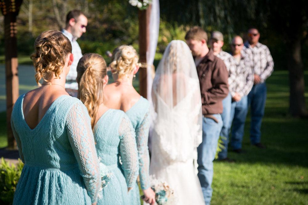 Triplebrook Campground Wedding 2017-28.jpg