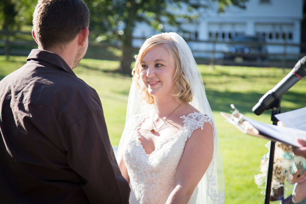 Triplebrook Campground Wedding 2017-27.jpg