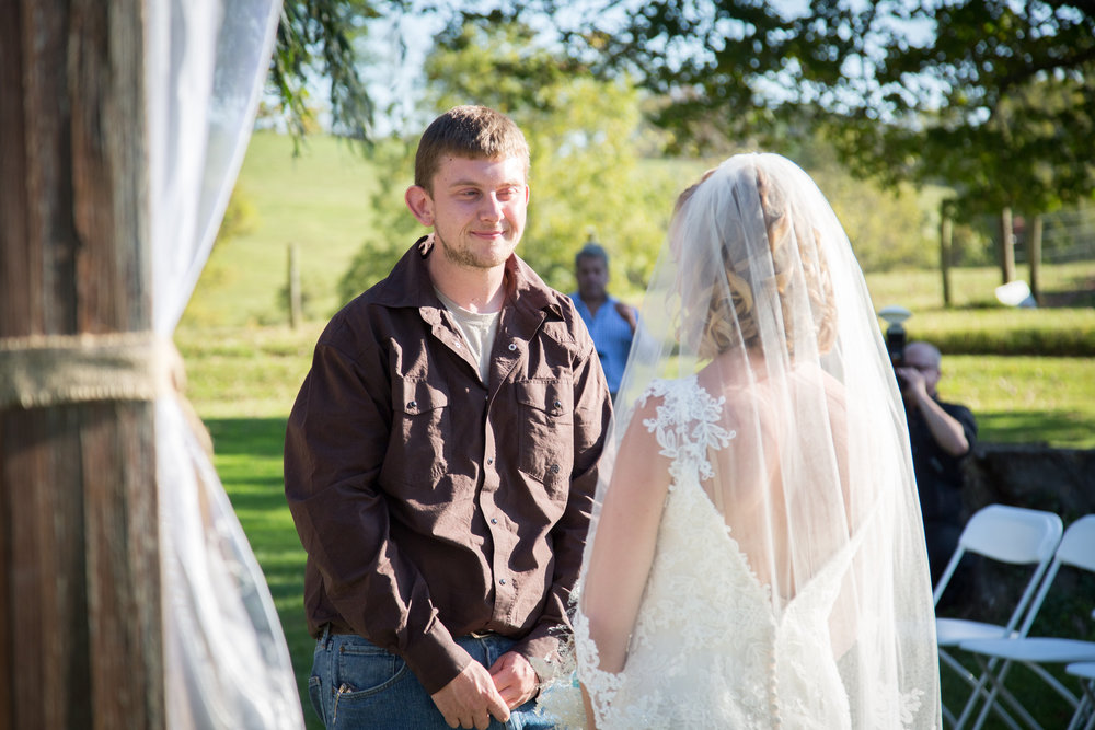Triplebrook Campground Wedding 2017-26.jpg