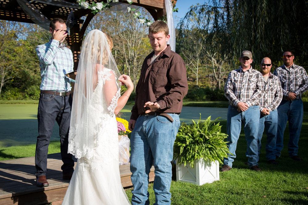 Triplebrook Campground Wedding 2017-29.jpg