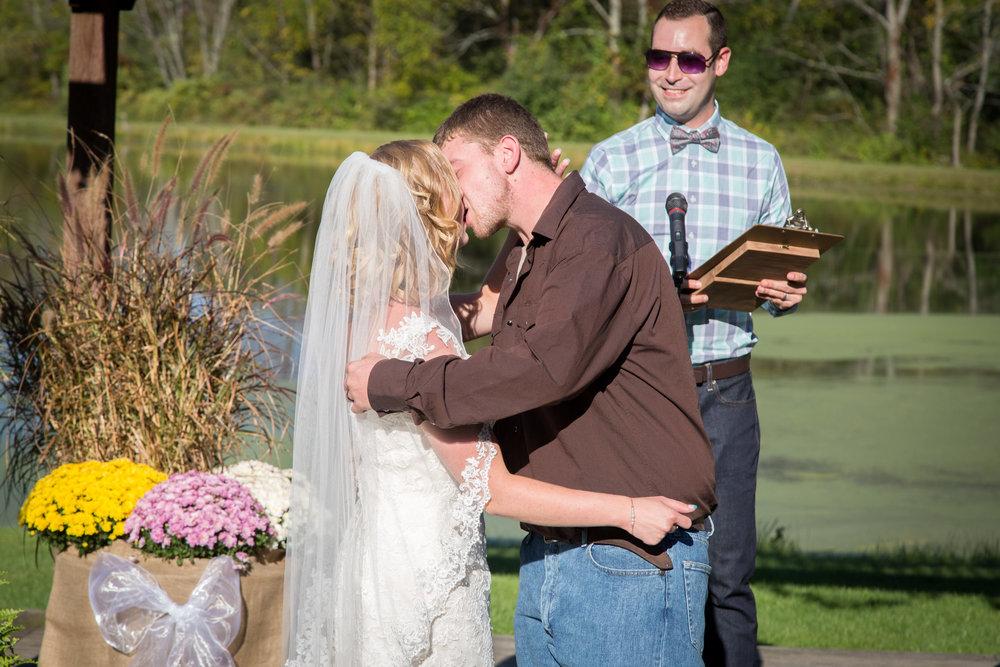 Triplebrook Campground Wedding 2017-30.jpg