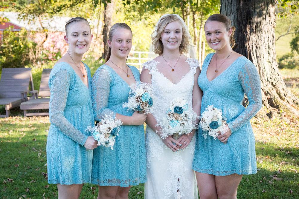 Triplebrook Campground Wedding 2017-35.jpg