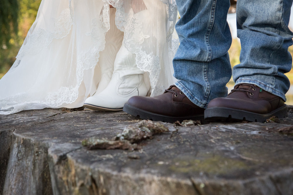 Triplebrook Campground Wedding 2017-36.jpg