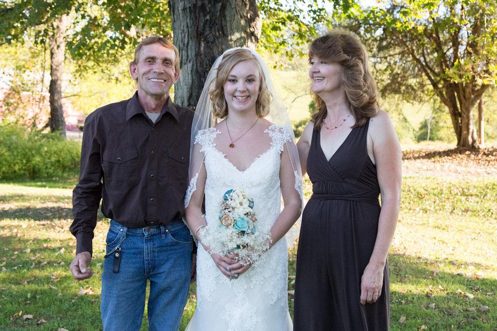Triplebrook Campground Wedding 2017-39.jpg
