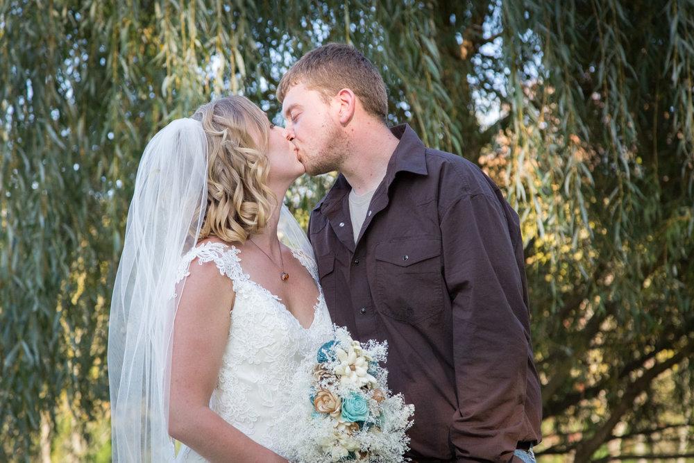 Triplebrook Campground Wedding 2017-37.jpg