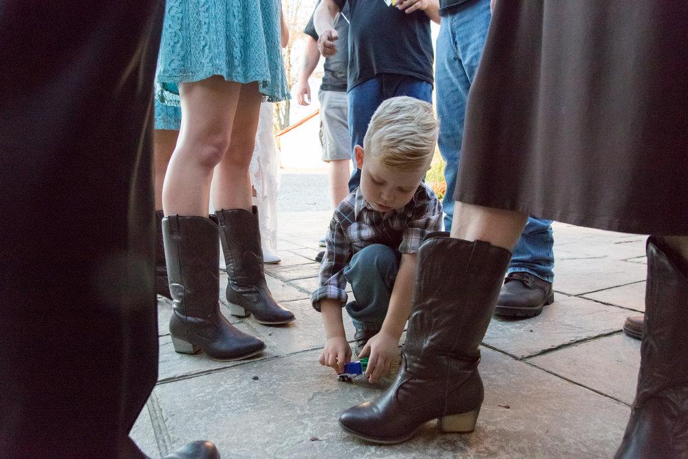 Triplebrook Campground Wedding 2017-50.jpg