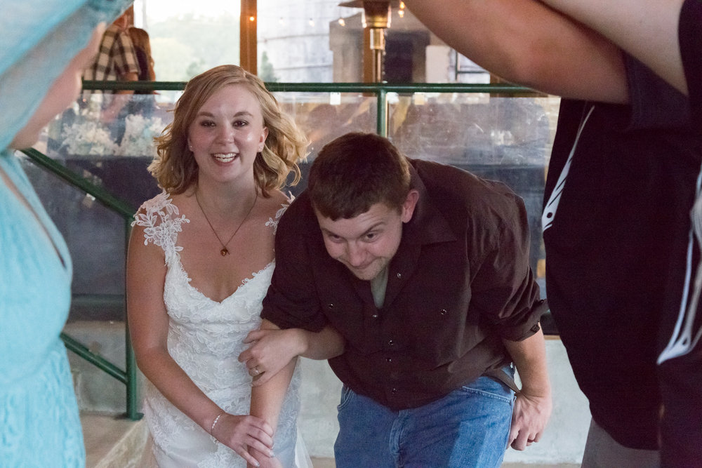 Triplebrook Campground Wedding 2017-53.jpg