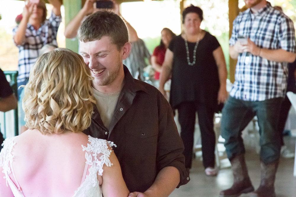 Triplebrook Campground Wedding 2017-54.jpg