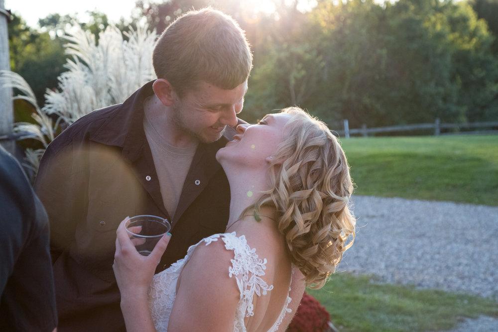 Triplebrook Campground Wedding 2017-51.jpg