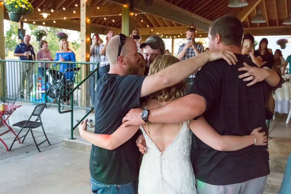 Triplebrook Campground Wedding 2017-56.jpg