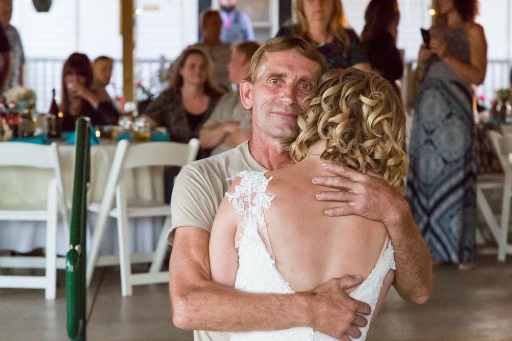 Triplebrook Campground Wedding 2017-58.jpg