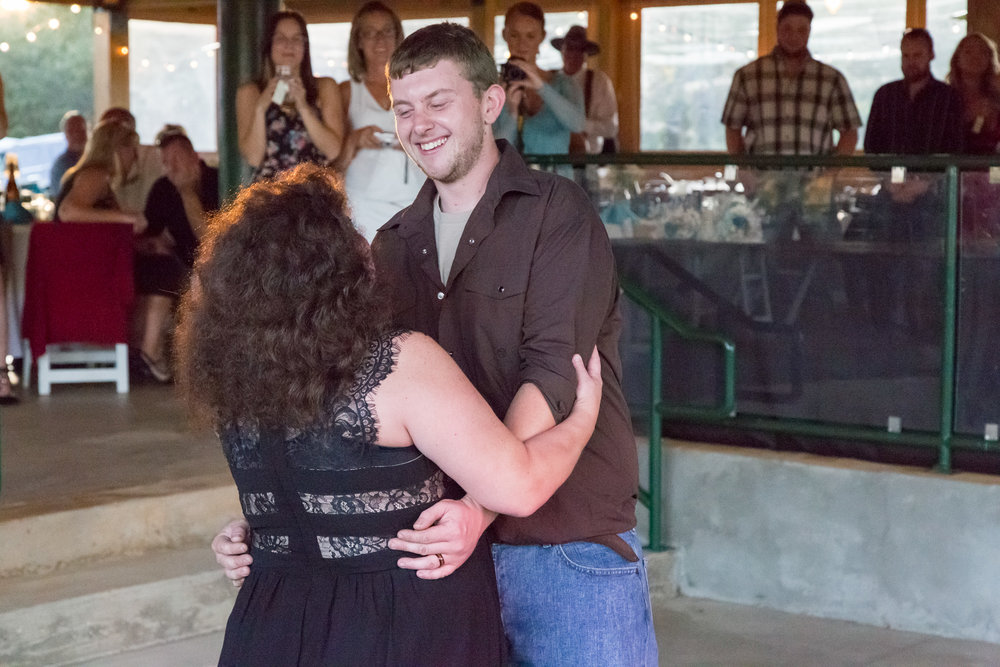 Triplebrook Campground Wedding 2017-59.jpg