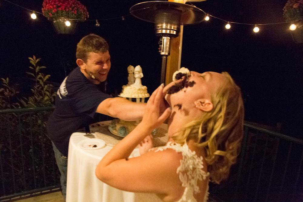 Triplebrook Campground Wedding 2017-65.jpg