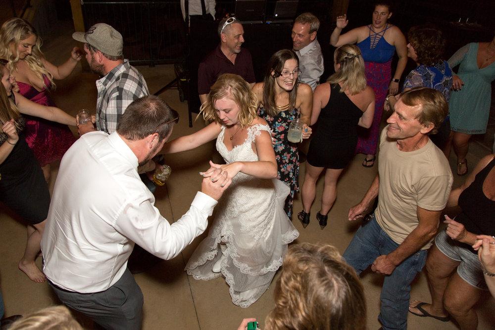 Triplebrook Campground Wedding 2017-62.jpg