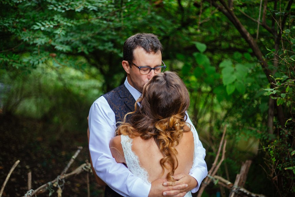Alysa and Sean's Magical Stillwater Wedding in the Woods-3.jpg