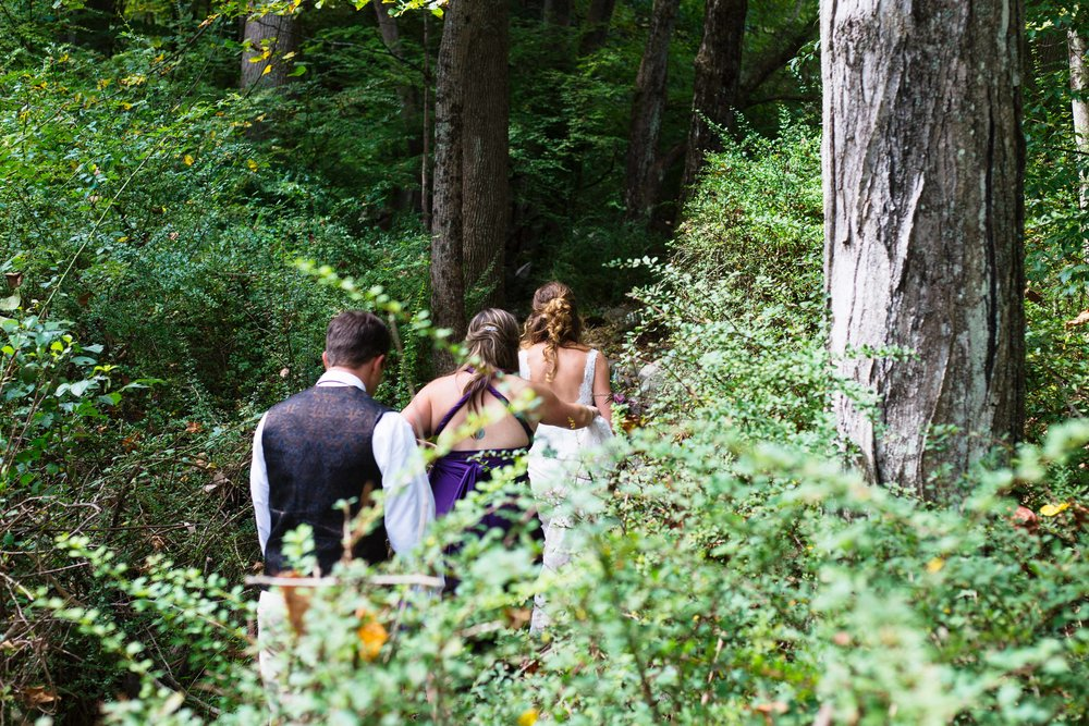 Alysa and Sean's Magical Stillwater Wedding in the Woods-9.jpg