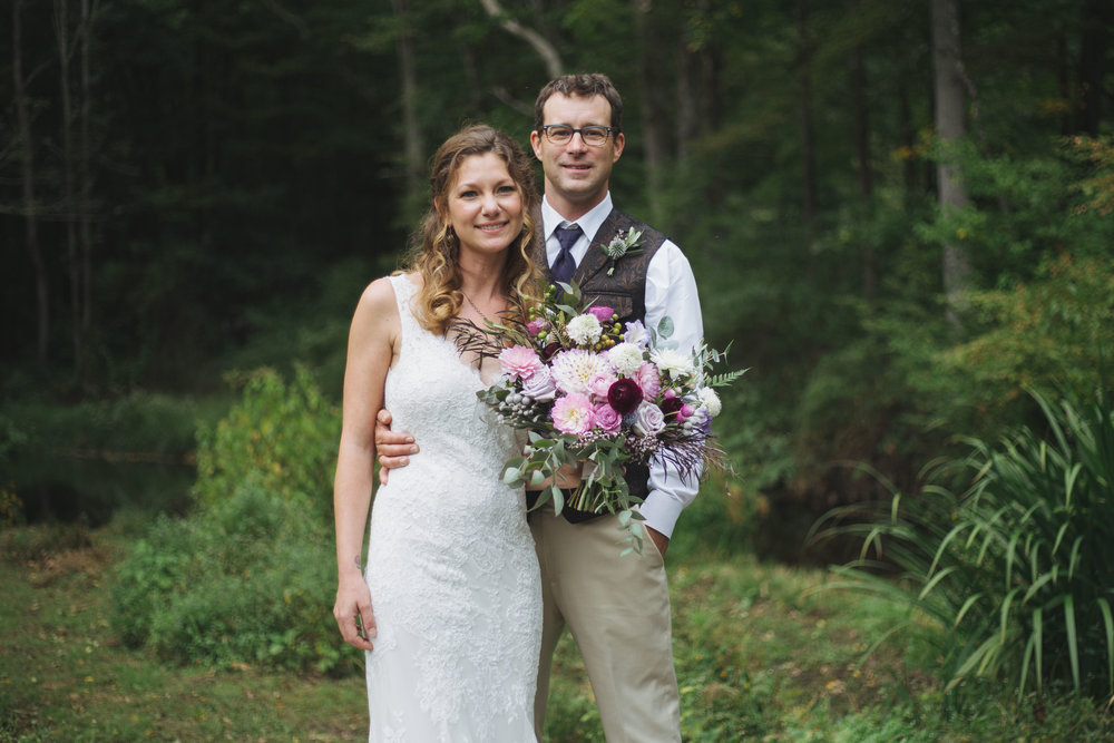 Alysa and Sean's Magical Stillwater Wedding in the Woods-27.jpg