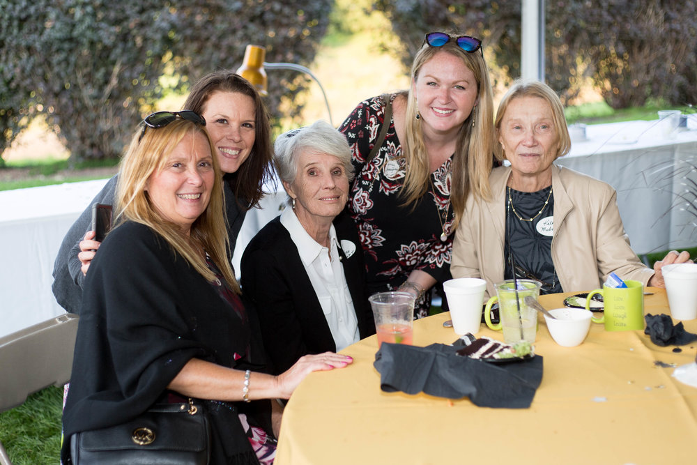 George Sella 90th Birthday at Newton Country Club by Dan Schenker Photography-33.jpg