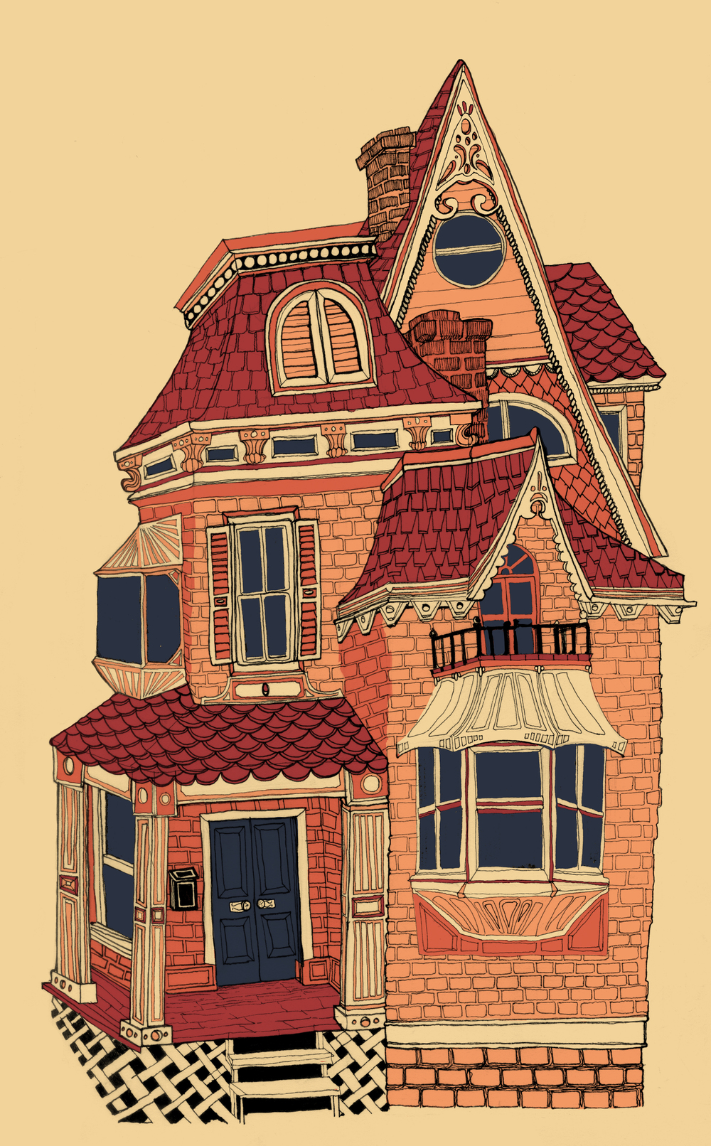 house color copy.jpg
