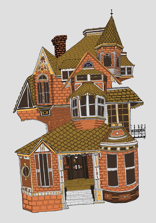 newhouse.jpg