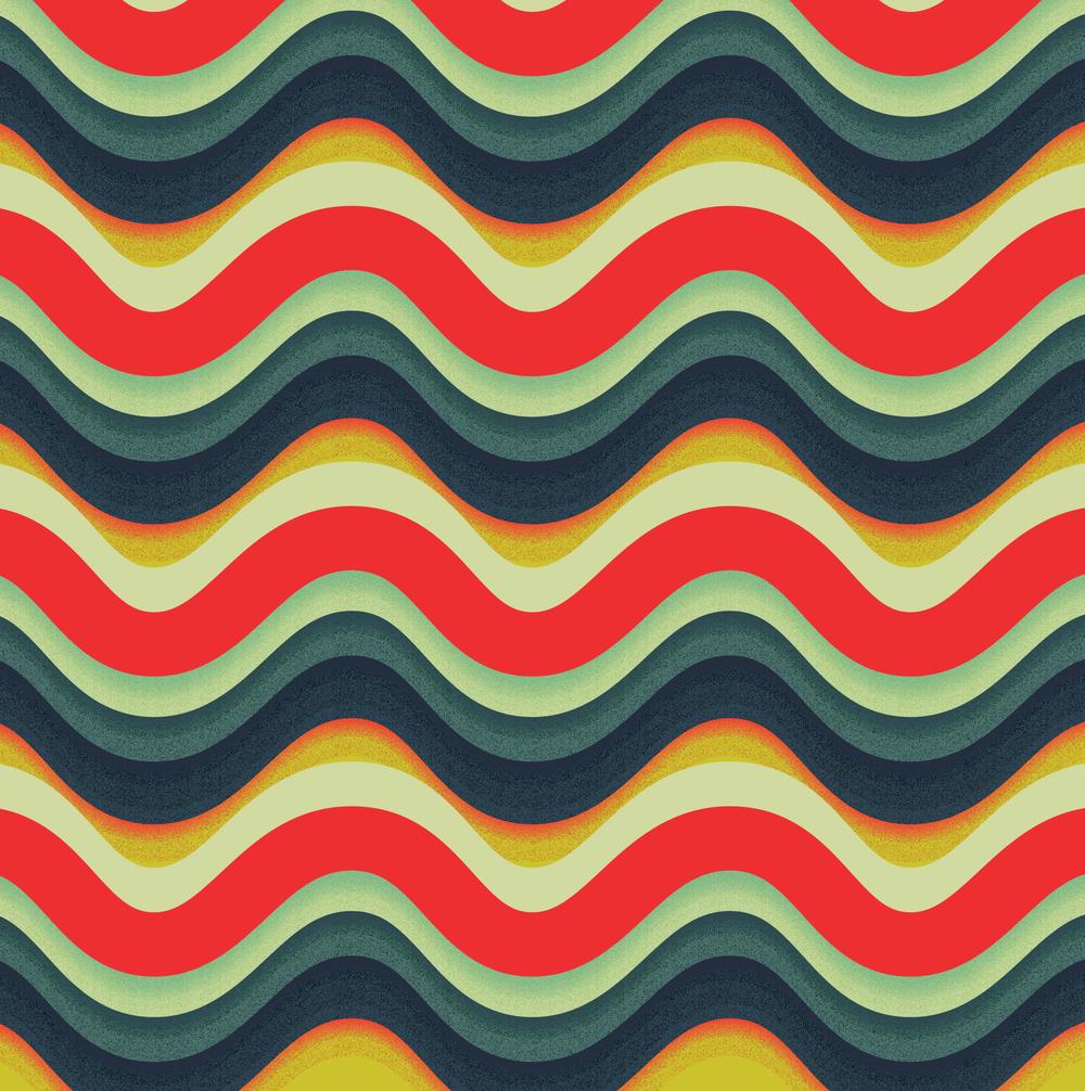 patternsociety.jpg