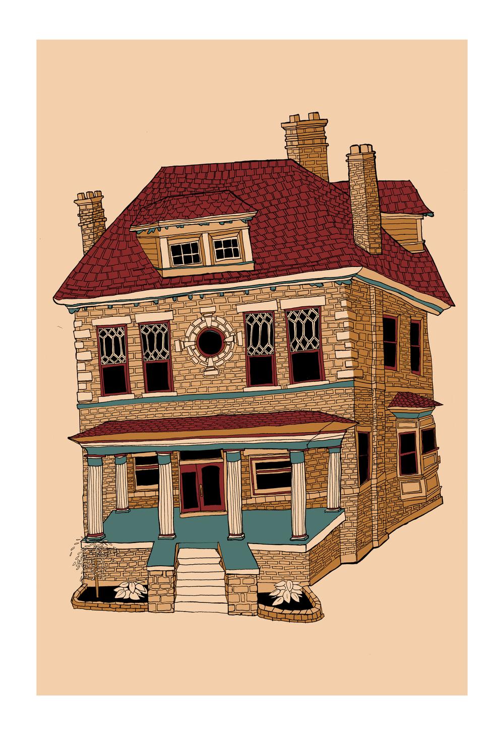 housebill.jpg