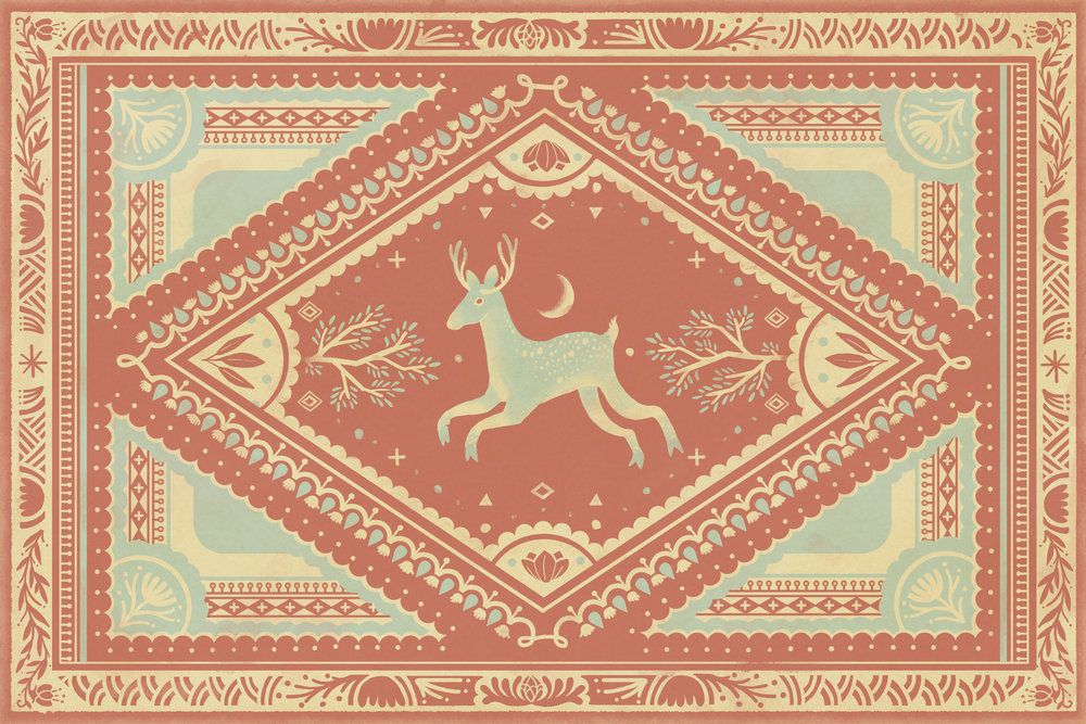 RUG-DEER-PRINT-DOCUMENT-Site.jpg