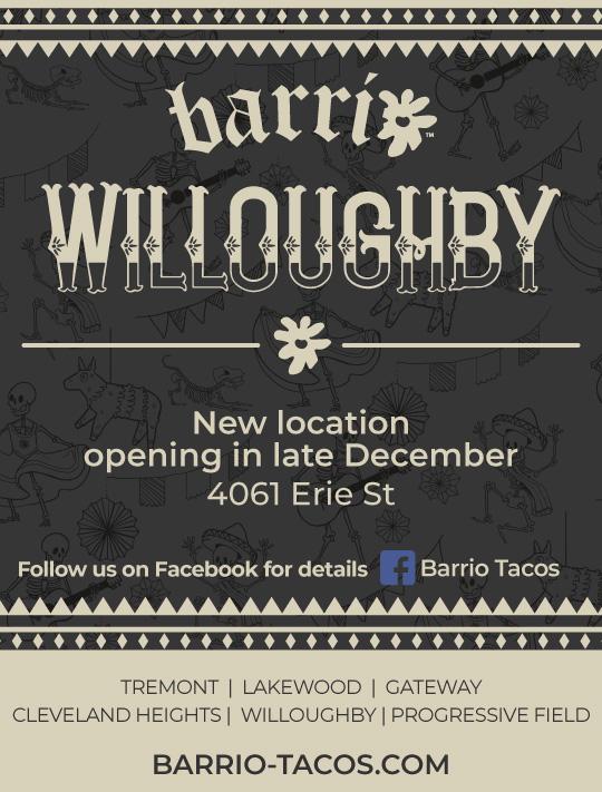 Barrio-Willoughby-2.jpg