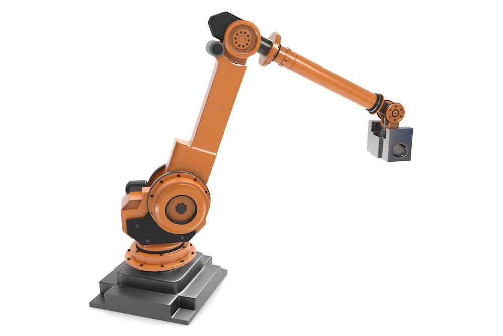 Sarah-Pierce-Illustration-3D-model-Robot-arm-1