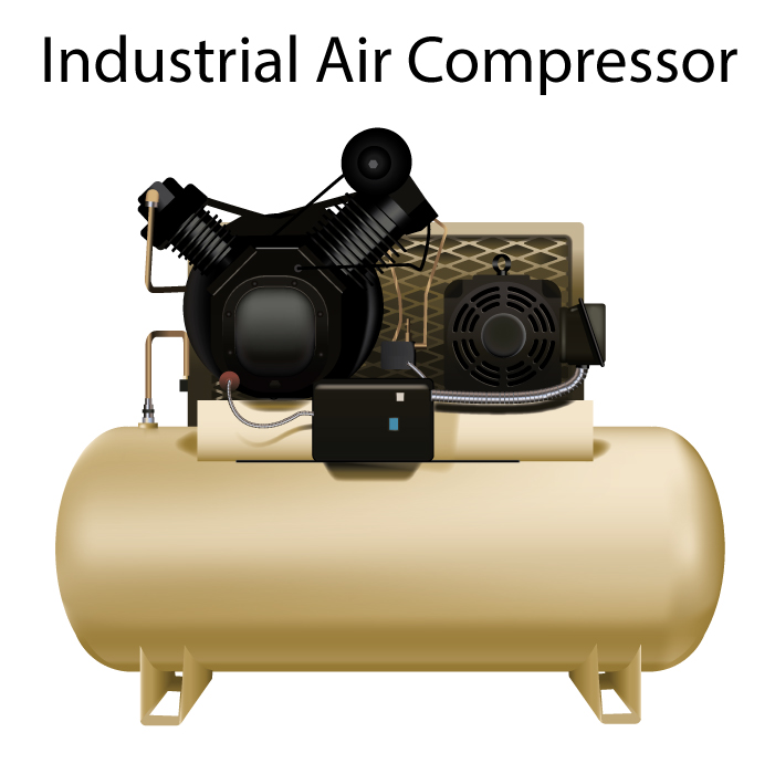 MOT_920110_031_tu_pierce_ill_air-compressor-lesson15--air-compressor.jpg