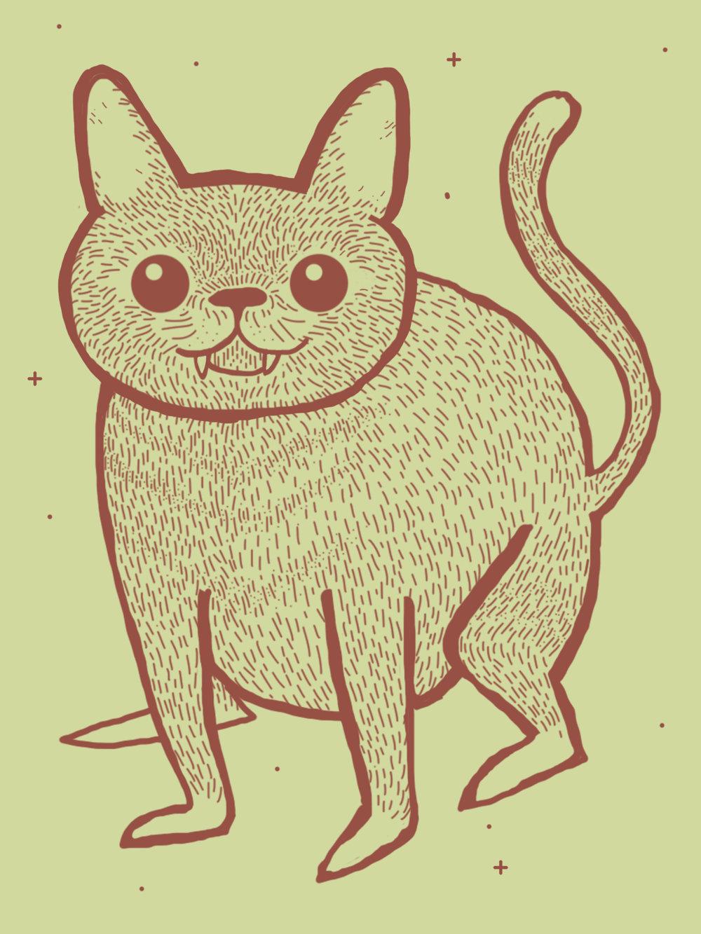 kittyS6.jpg