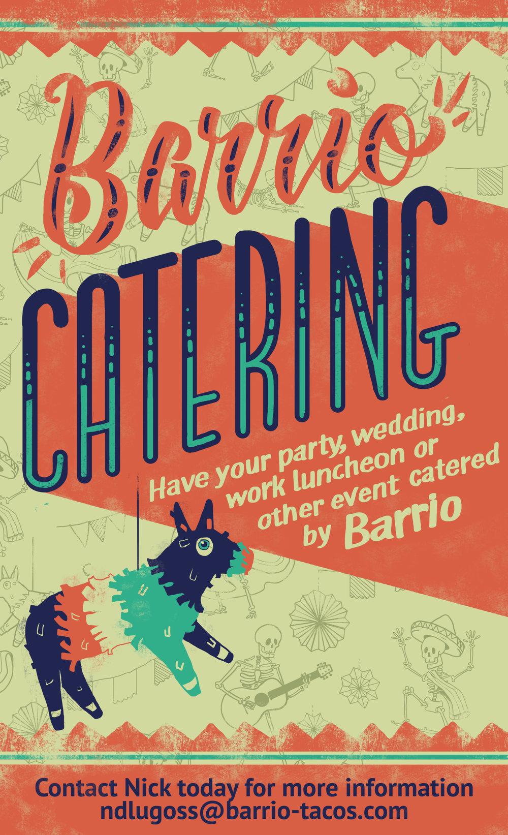 Barrio-Catering-Edit_poster-Merged_02.jpg