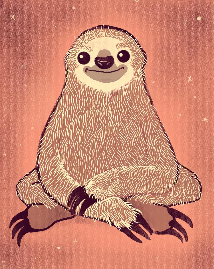 Sarah-Pierce-Tiny-pinata-cosmic-sloth.jpg