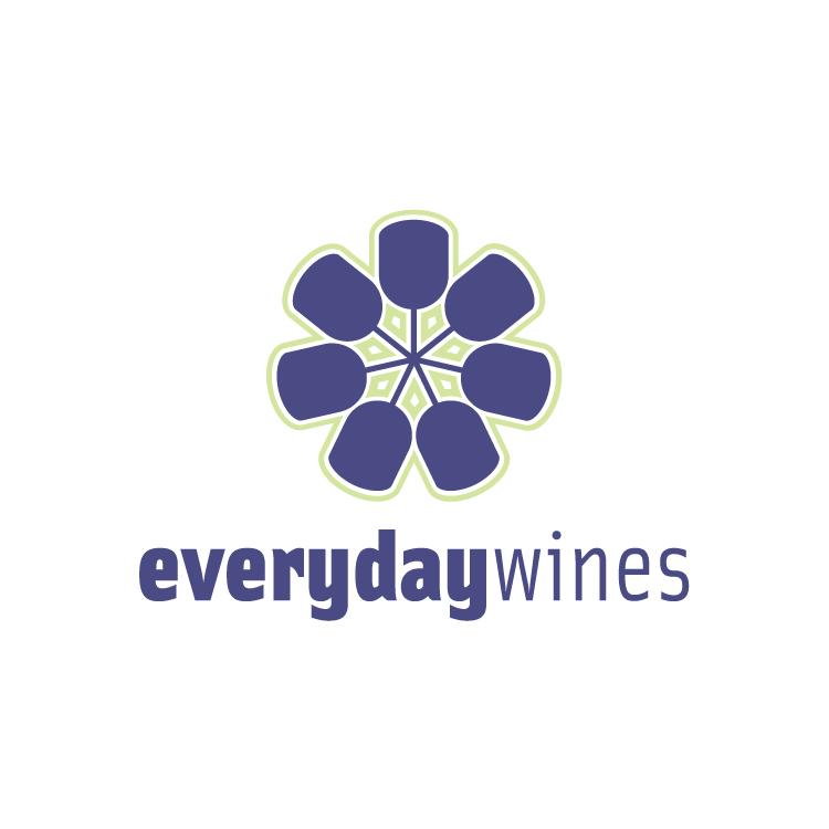 Everyday Wines logo