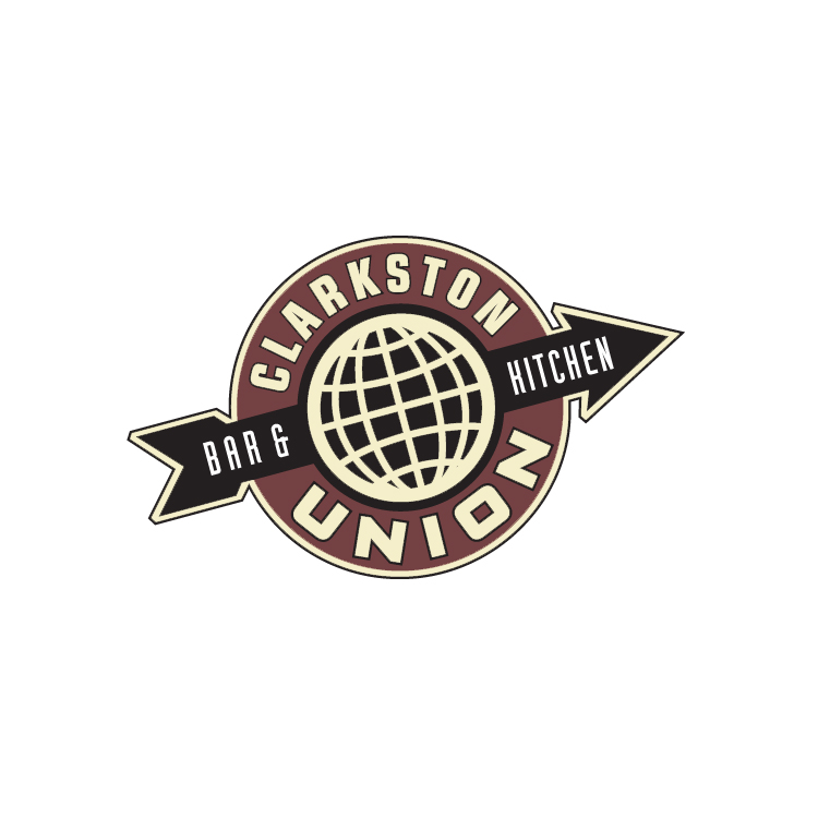 Clarkston Union logo