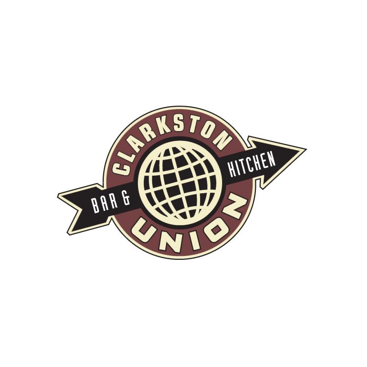 Clarkston Union logo
