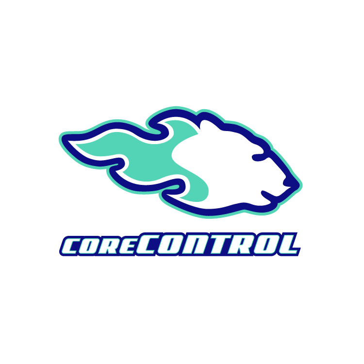 Core Control logo