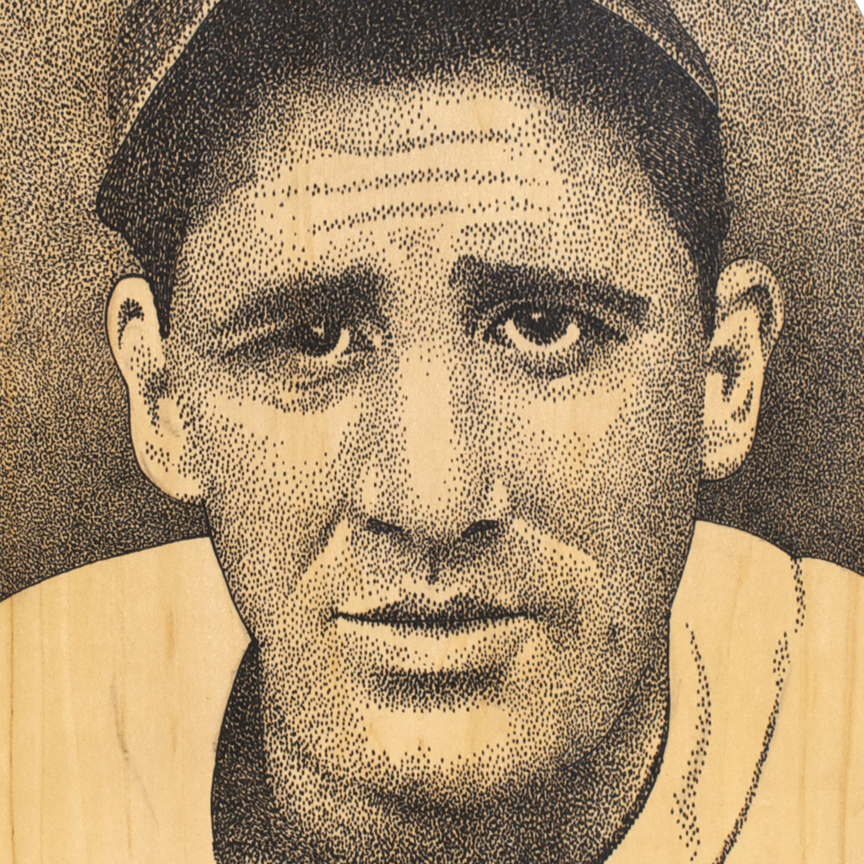 Hank_Greenberg_detail.jpg