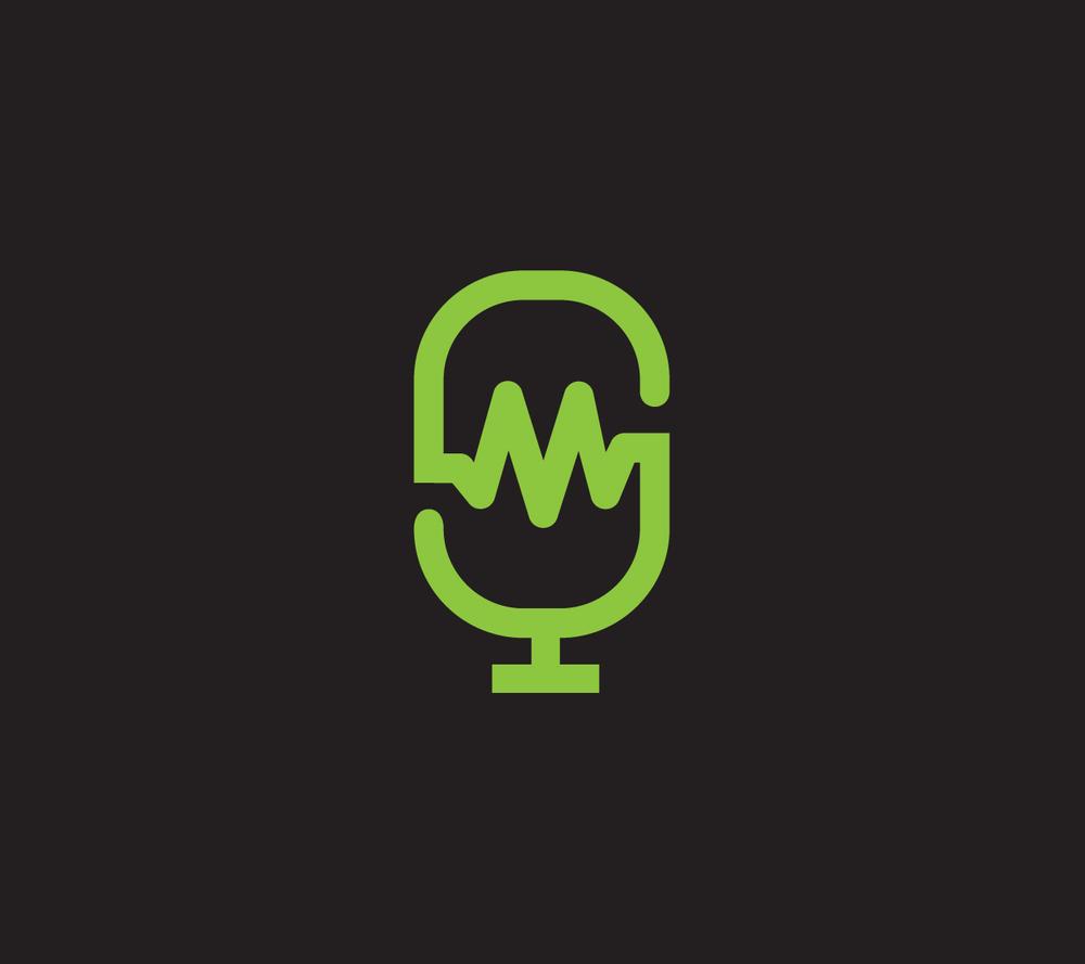 marsedn_logo_1.jpg