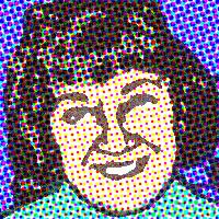 Lynne Higgins