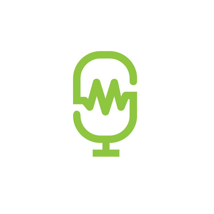 Stephen Marsden Logo
