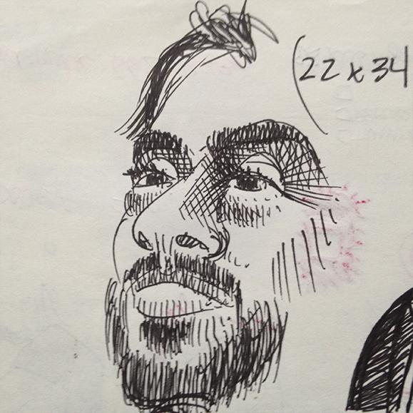 Gustavo 2