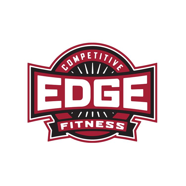 CEF_logo.jpg