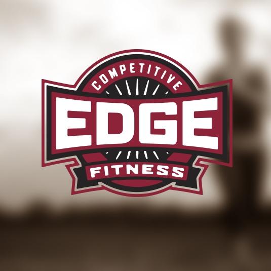 CEF_Logo_home.jpg
